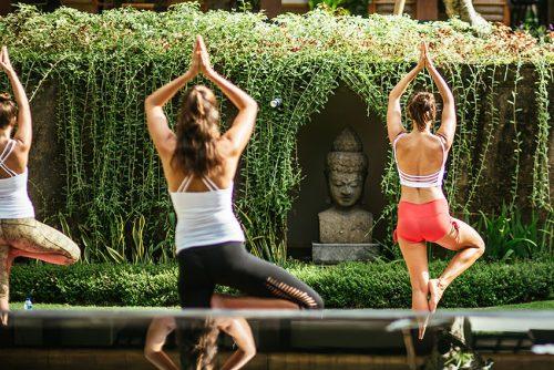 yoga-05-1.jpg