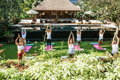 yoga-06-1.jpg
