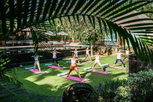 yoga-08-1.jpg