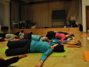yoga-53.jpg