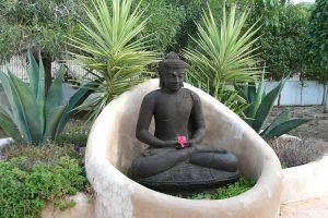 yoga-area-buddha-1-l.jpg