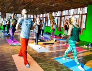 yoga-class-in-yoga-hall.jpg