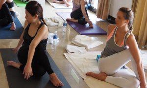 yoga classes in rishikesh.jpg