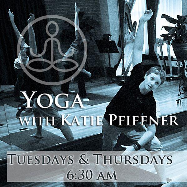 yoga dubuque.jpg