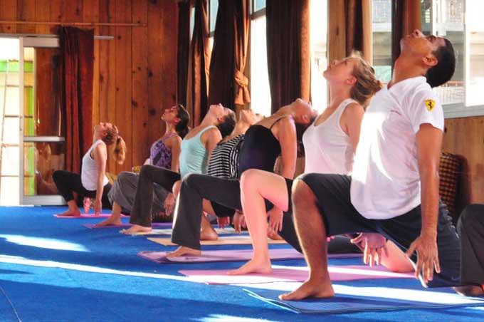 yoga-hall.jpg