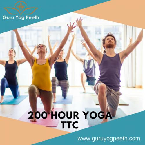 yoga-in-rishikesh.png