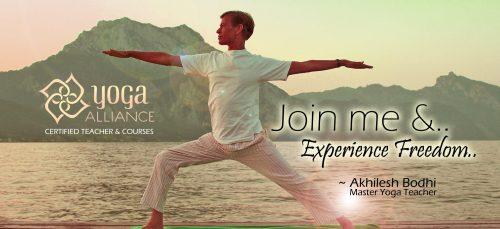 yoga-in-rishikesh1.jpg