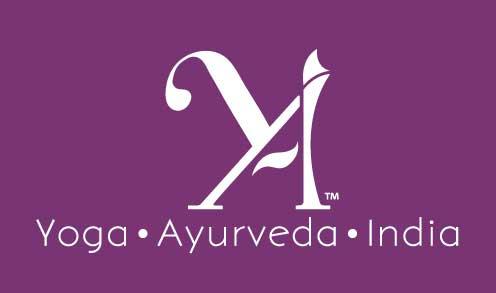 yoga-logo.jpg
