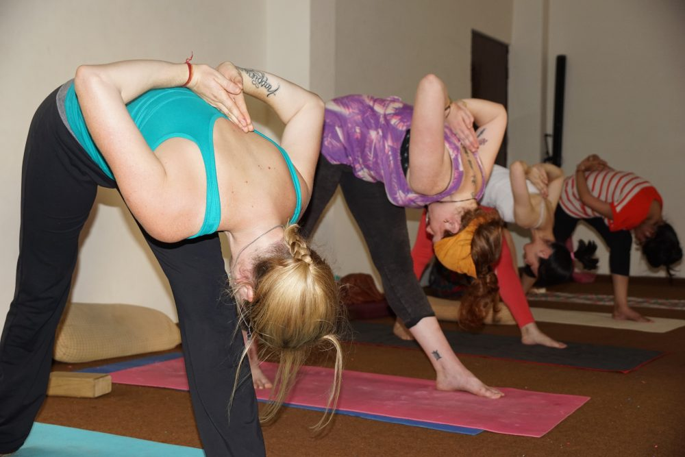 yoga lovers.JPG