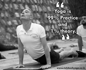 yoga-practice-at-rishikesh-yoga-yoganandham.jpg