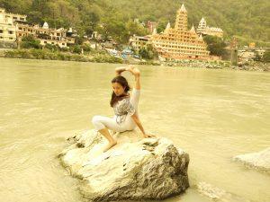 yoga-teacher-training-course.jpg