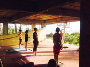 yoga-teacher-training-in-Goa.jpg