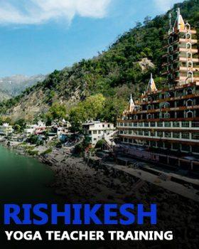 yoga-teacher-training-in-rishikesh.jpg