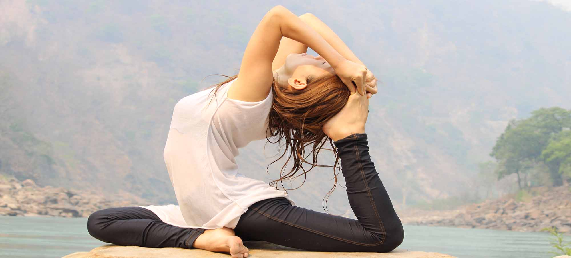 yoga-teacher-training-in-rishikesh.jpg