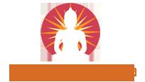 yoga-teacher-training-india-ojashvi-logo.png