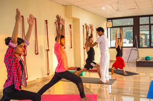 yoga teacher training india rishikesh.jpg