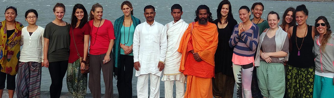 yoga-teacher-training-rishikesh (1).jpg
