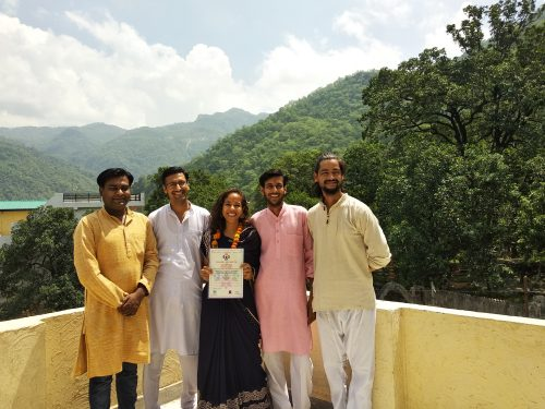yoga-teacher-training-rishikesh-200rys.jpg