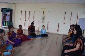 yoga teacher training rishikesh.jpg
