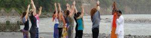 yoga-training-in-india.jpg