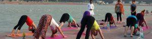 yoga-training-program-in-rishikesh.jpg