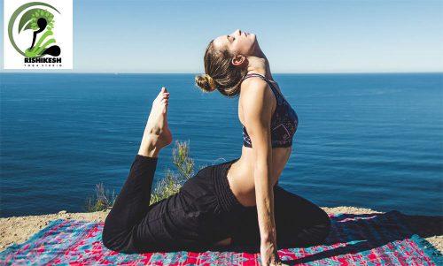 yoga-training rishikesh.jpg