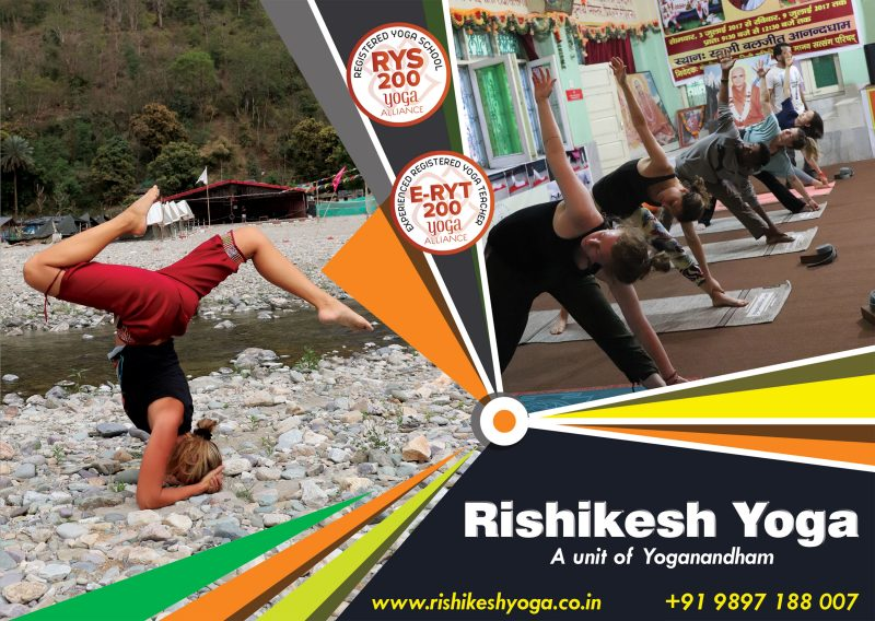 yoga-training-rishikesh-india.jpg