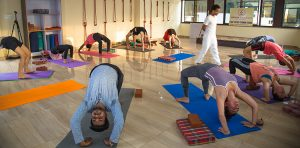 yoga-ttc-in-rishikesh.jpg