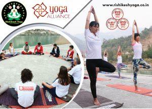 yoga-ttc-india-rishikesh.jpg