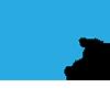 yogabookingportal-logo.png