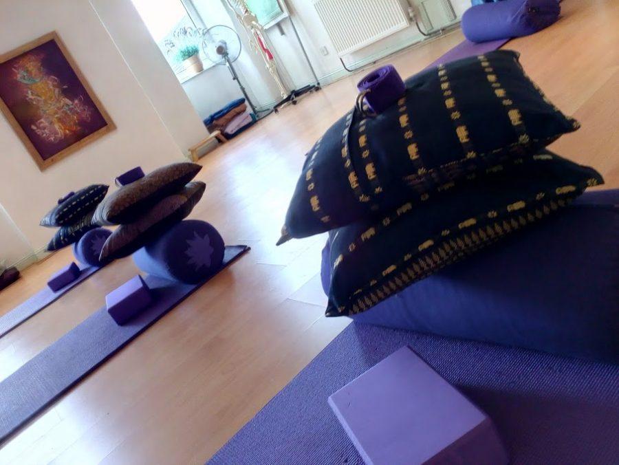 yogaroom pamp.jpg