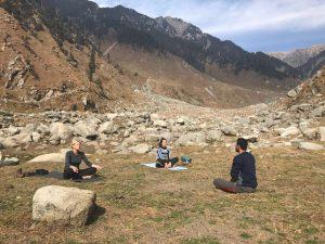 yogitation_adventures (10).JPG